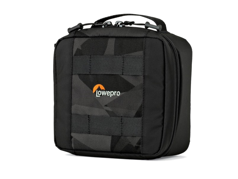 Аксессуар LowePro ViewPoint CS 60 Black LP36914-PWW