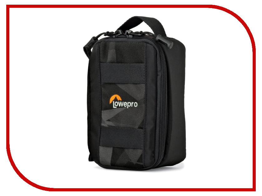 LowePro ViewPoint CS 40 Black 83222