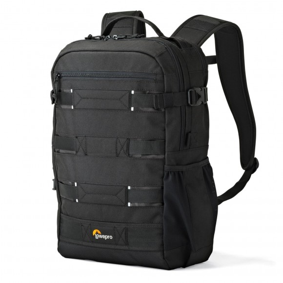 Рюкзак LowePro ViewPoint BP 250 AW Black LP36912-PWW