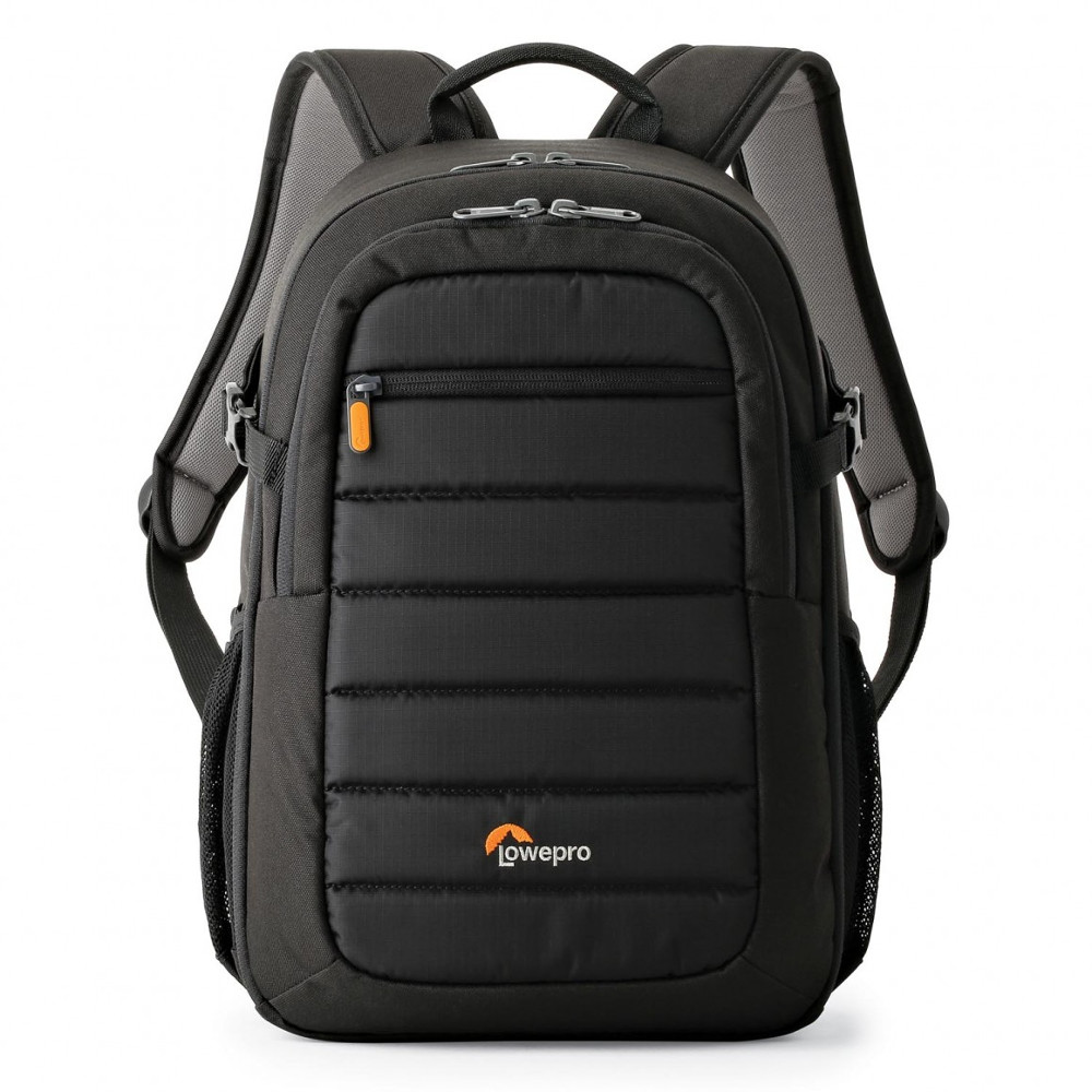 Фото - LowePro Tahoe BP 150 Black LP36892-PWW штроборез makita sg 150