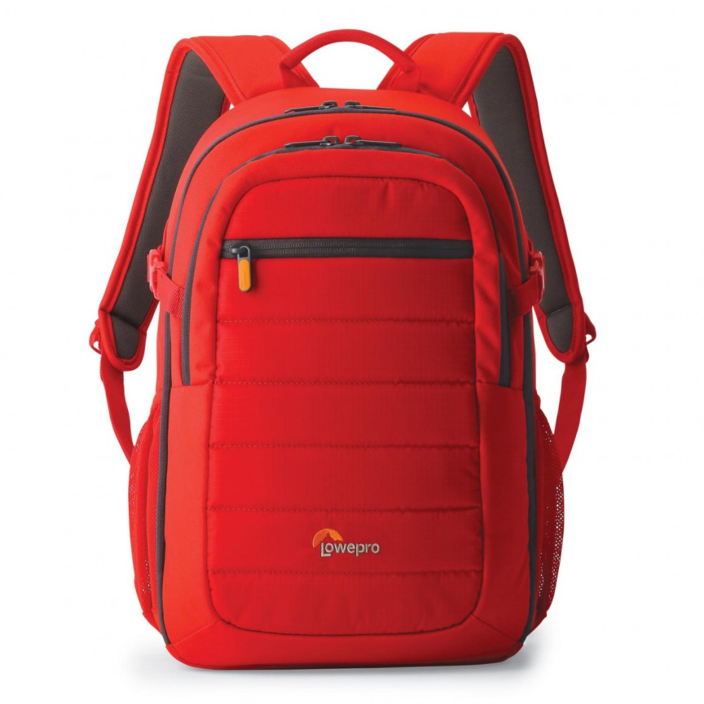 LowePro Tahoe BP 150 Red LP36894-PWW