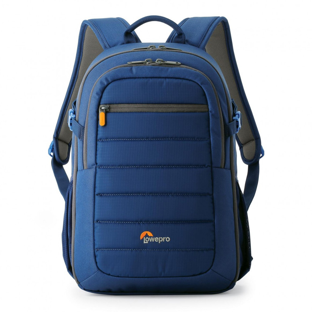 Фото - LowePro Tahoe BP 150 Blue LP36893-PWW штроборез makita sg 150