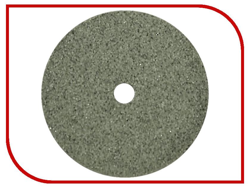 Насадка FIT 36911 Круги силиконово-карбидные шлифовальные