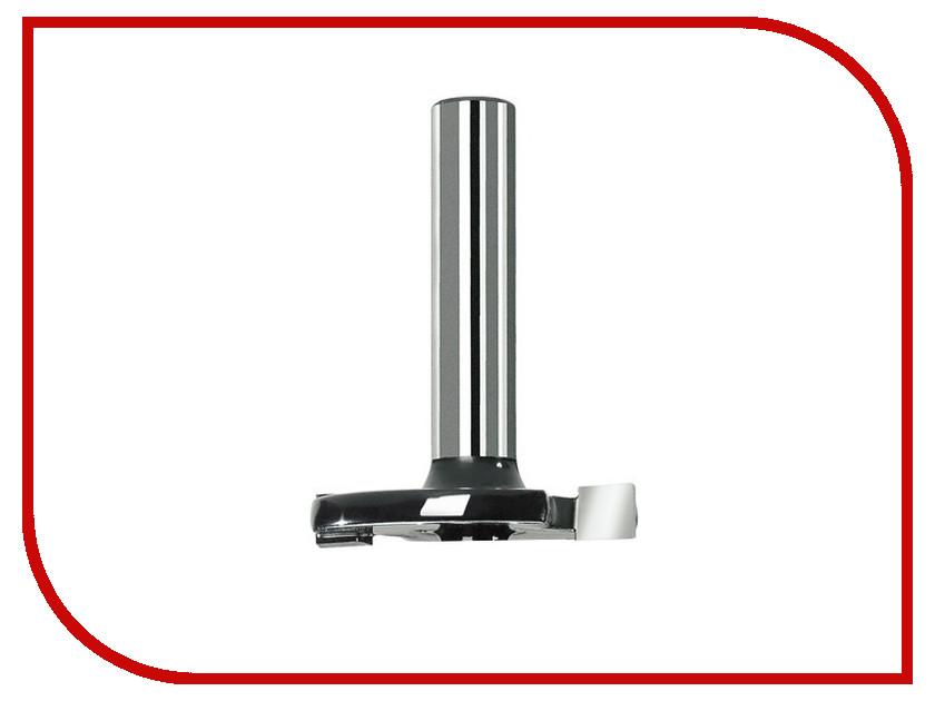 оптимальному сочетанию фрезер по газобетону низкая цена состав термобелья для