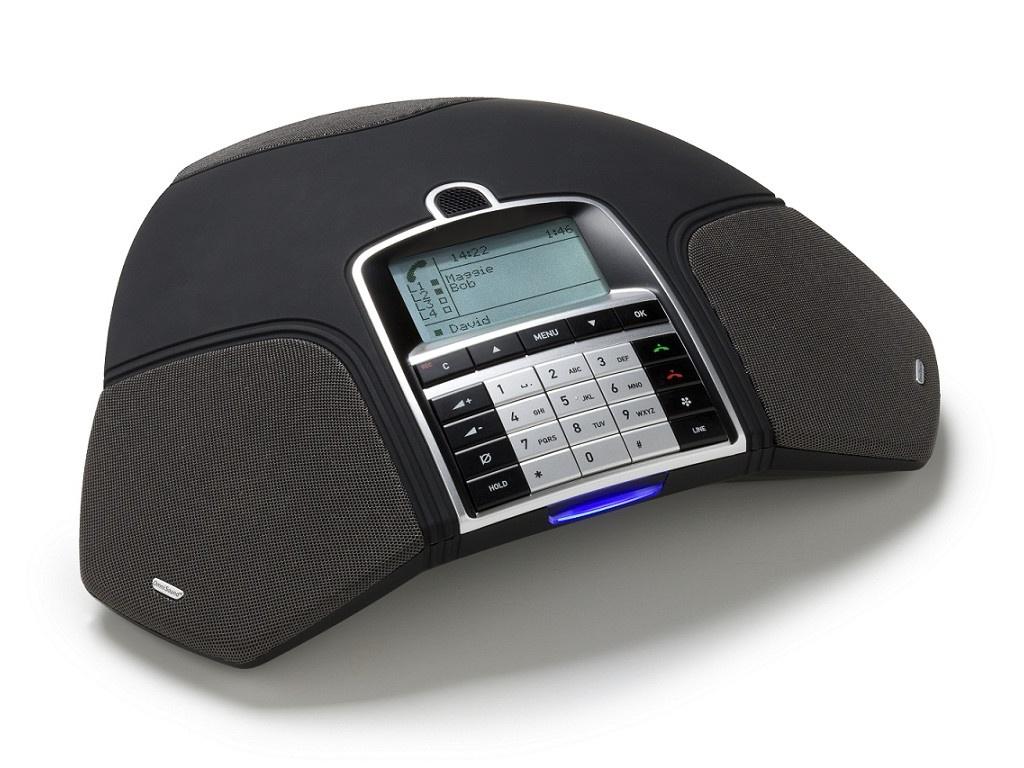 VoIP оборудование Avaya B179