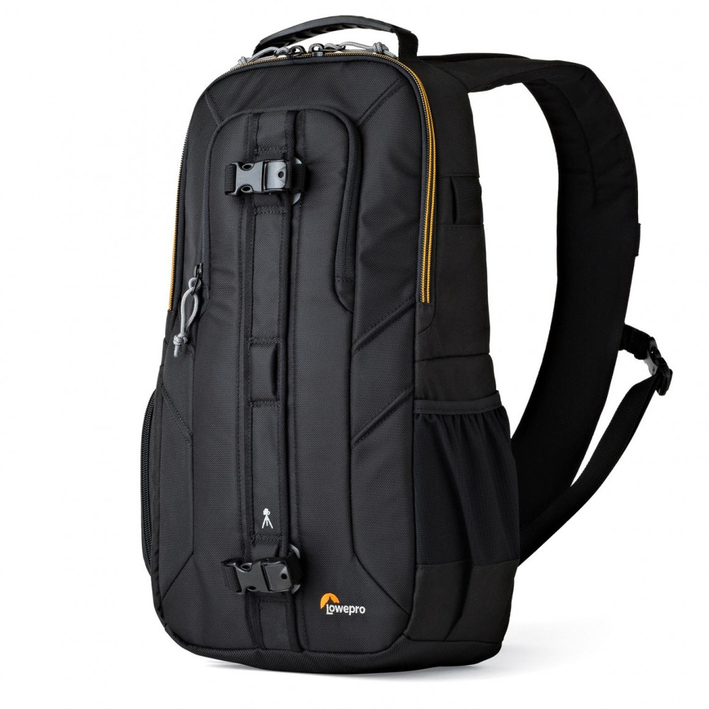 LowePro Slingshot Edge 250 AW Black LP36899-PWW lowepro slingshot 302 aw lp36174 pww