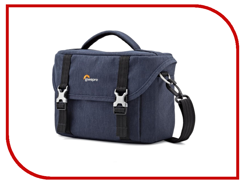 Сумка LowePro Scout SH 140 Blue 83230<br>