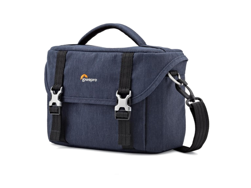 Сумка LowePro Scout SH 140 Blue 83230<br>