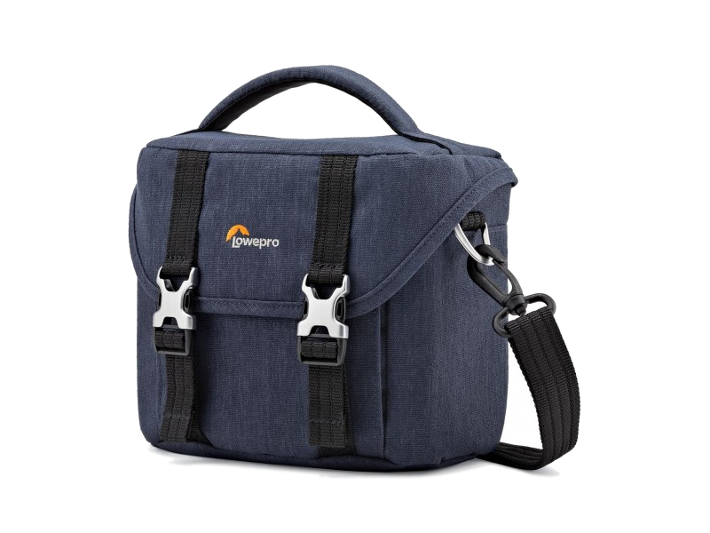 LowePro Scout SH 120 Blue 83229