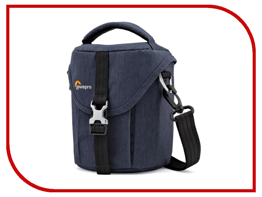 Сумка LowePro Scout SH 100 Blue 83228<br>