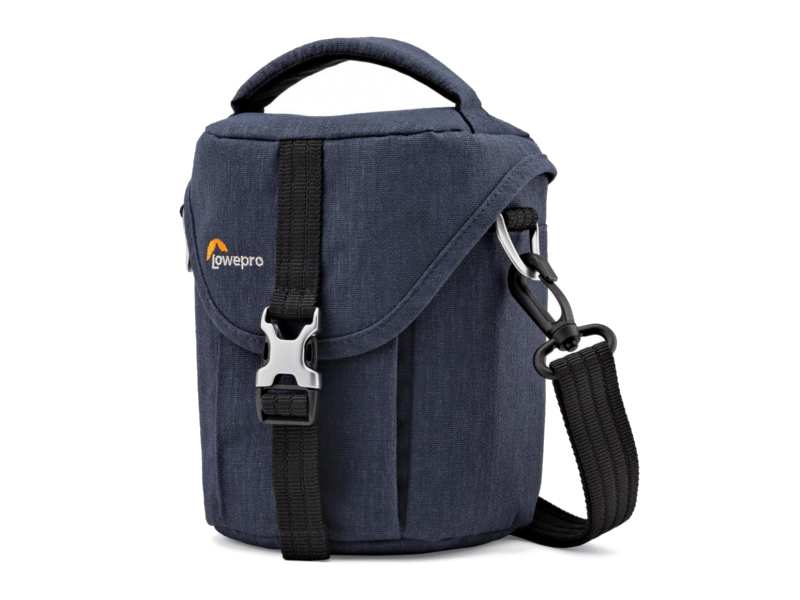 Сумка LowePro Scout SH 100 Blue 83228