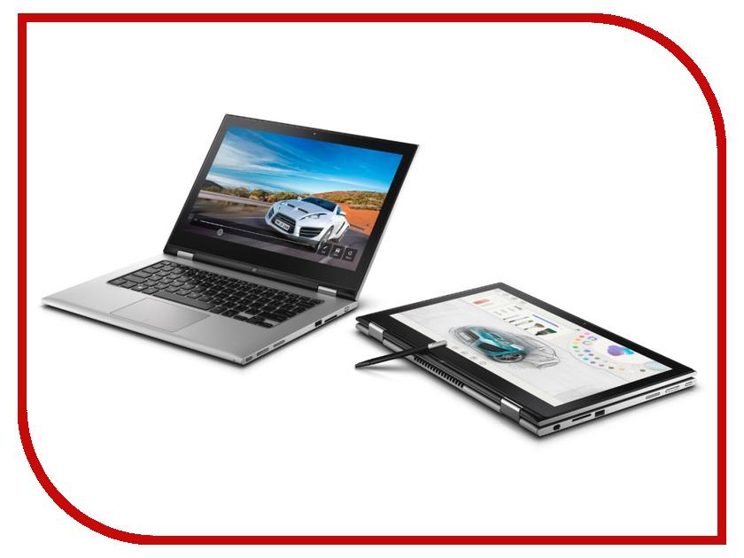 ������� Dell Inspiron 7359 7359-1554 Intel Core i3-6100U 2.3 GHz/4096Mb/500Gb/No ODD/Intel HD Graphics/Wi-Fi/Bluetooth/Cam/13.3/1366x768/Touchscreen/Windows 10 64-bit 333867