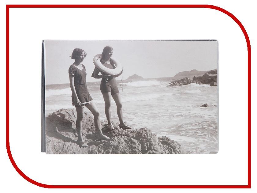 Фотоальбом Walther MA-510 10x15/40 Vintage