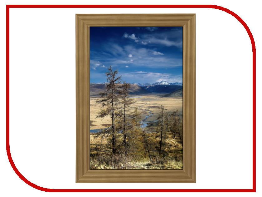 Рамка для фото Walther HI520E 15x20 Grado Oak