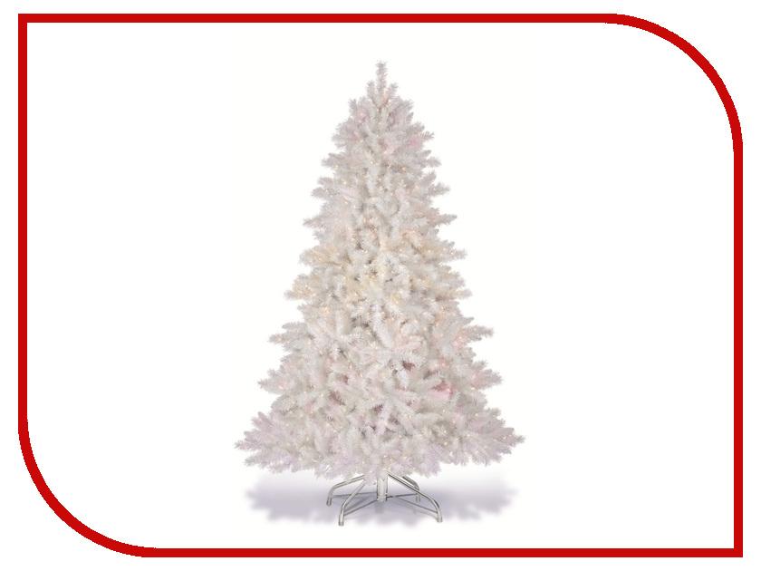 Ель ЕлкиТорг Радужная 150cm 17150 искусственная ель crystal trees альба 150cm kp3115