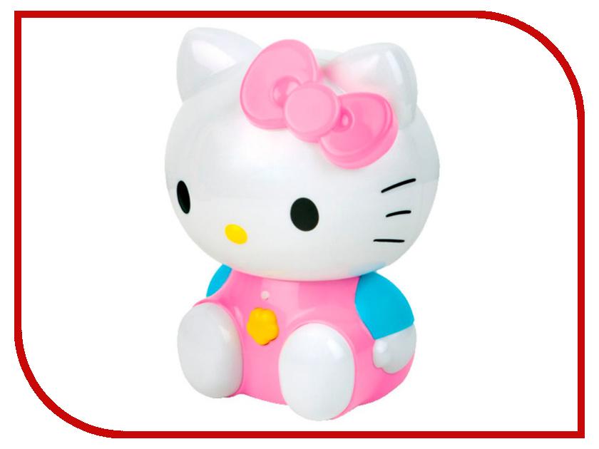Ballu UHB-260 Hello Kitty Aroma цены онлайн