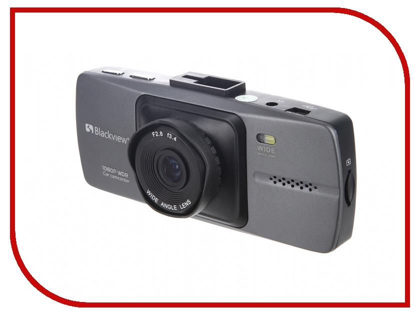 Видеорегистратор Blackview Z5<br>