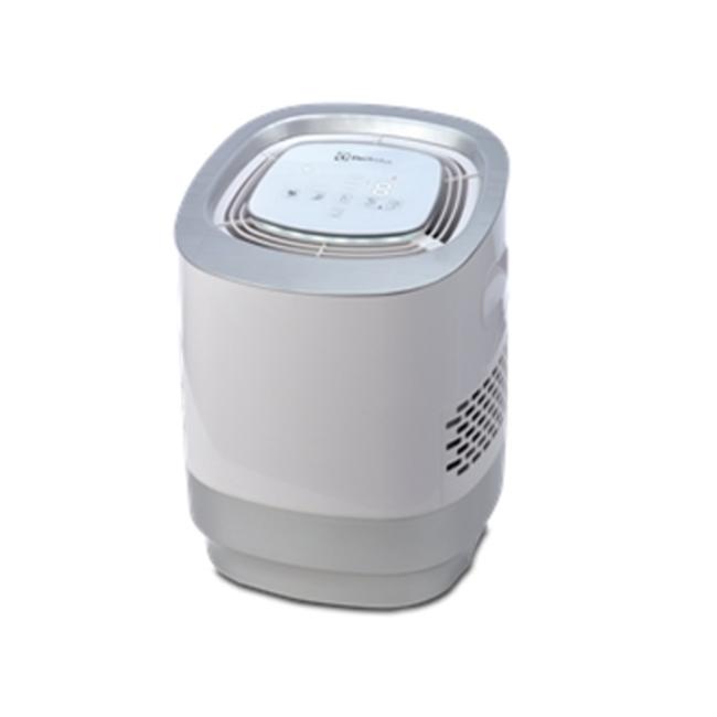 Очиститель и увлажнитель воздуха Electrolux EHAW-9515D