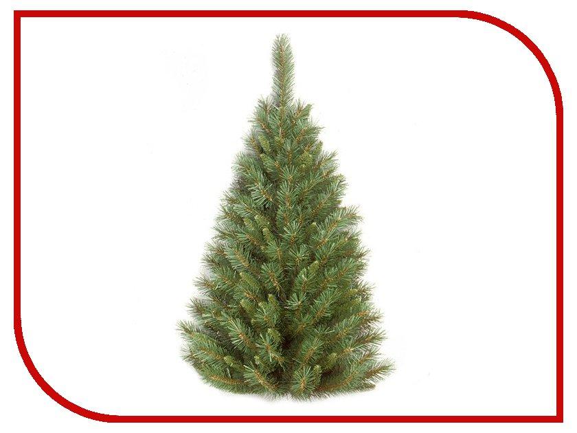 Искусственная Ель National Tree Co Тиффани 122cm 31TF40HT/TF-40H<br>