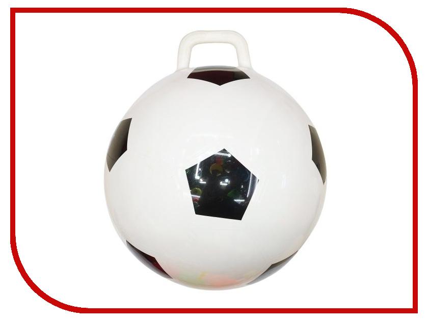 Игра спортивная Shantou Gepai Мяч-прыгун 635016<br>
