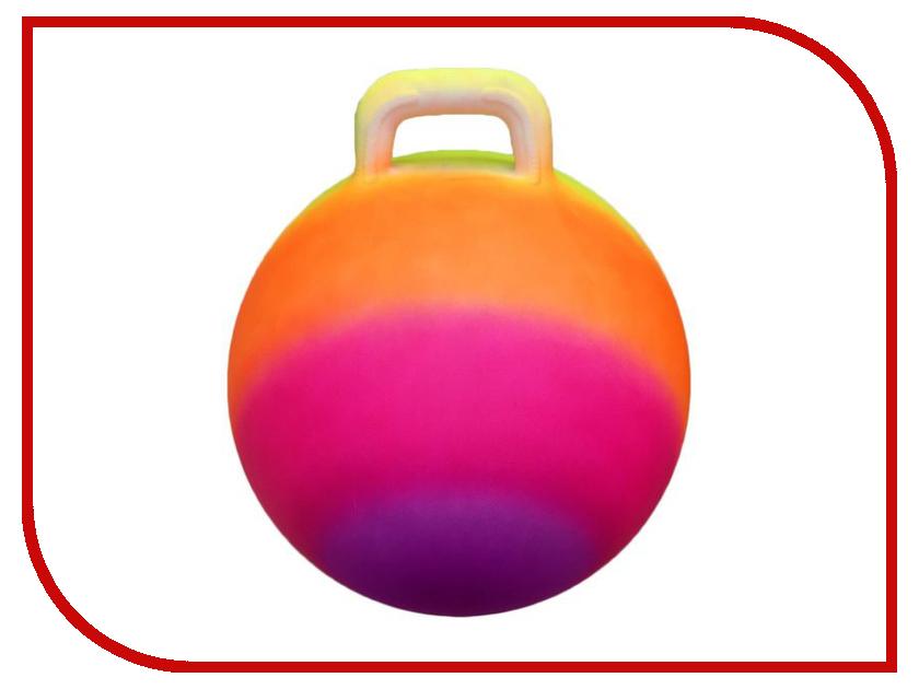 Игра спортивная Shantou Gepai Мяч-прыгун 635017