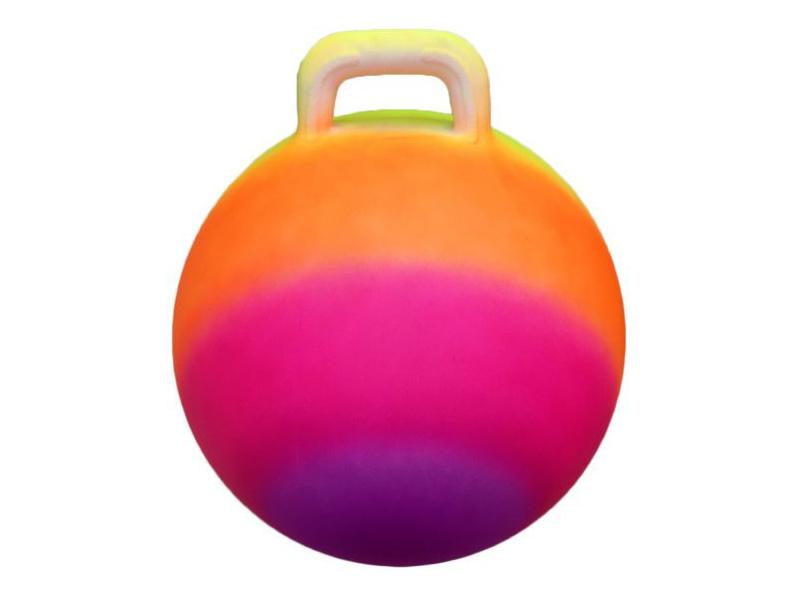 Игра спортивная Shantou Gepai Мяч-прыгун 635017<br>