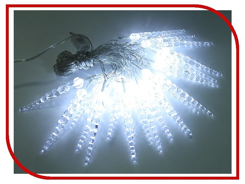 Гирлянда SH Lighting 5.7m ILD020W-AY/IC