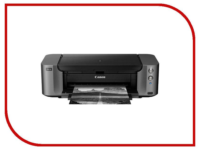 Принтер Canon PIXMA PRO-10S купить принтер canon 6030