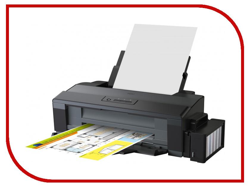Принтер Epson L1300<br>