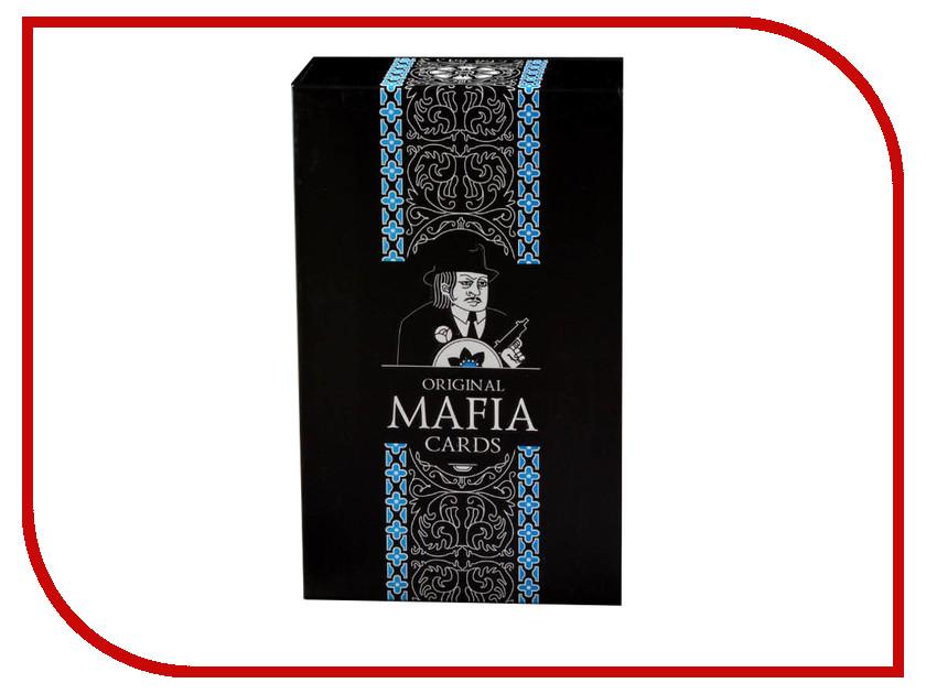 Настольная игра Magellan Мафия Люкс MAG00061<br>