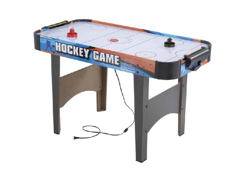 Игровой стол Partida Аэрохоккей 121 HG228A