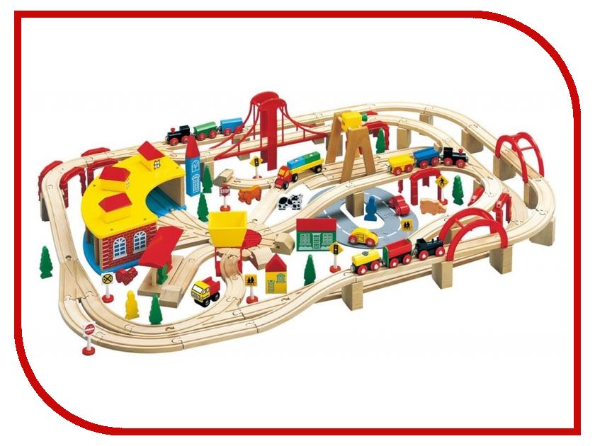 игрушка-roys-wt-226