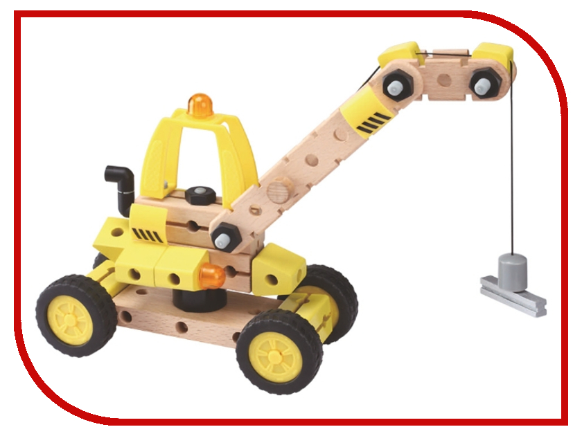 Радиоуправляемая игрушка ROYS FWC-157<br>