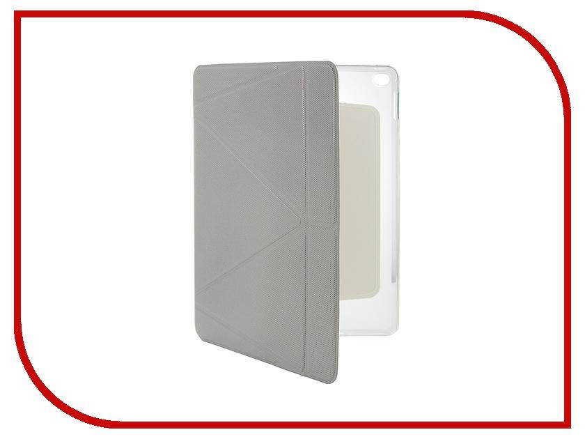 ��������� ����� The Core Smart Case ��� iPad Air 2 White