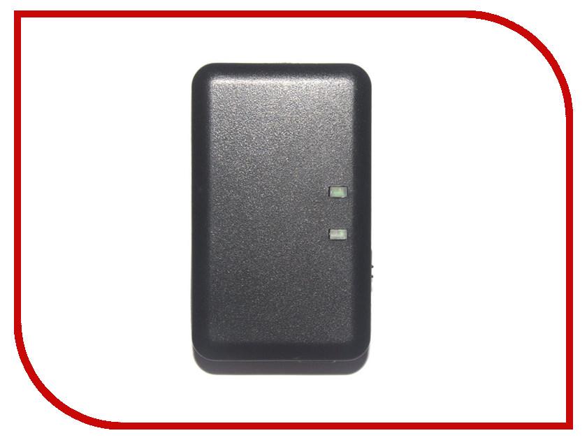 Гаджет Espada BA01 Bluetooth Аудио приемник<br>