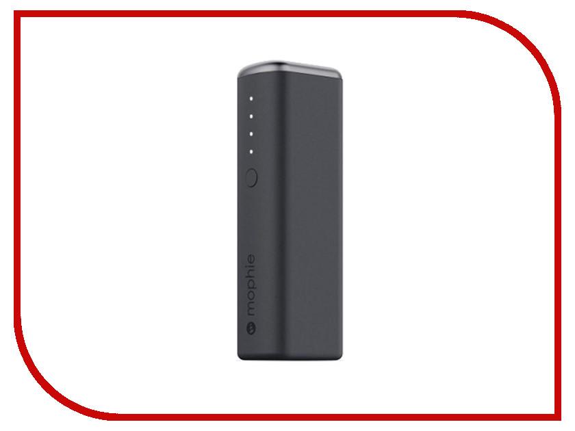 аккумулятор-mophie-power-reserve-1x-2600mah-black-3324-pwr-reserve-26k-blk