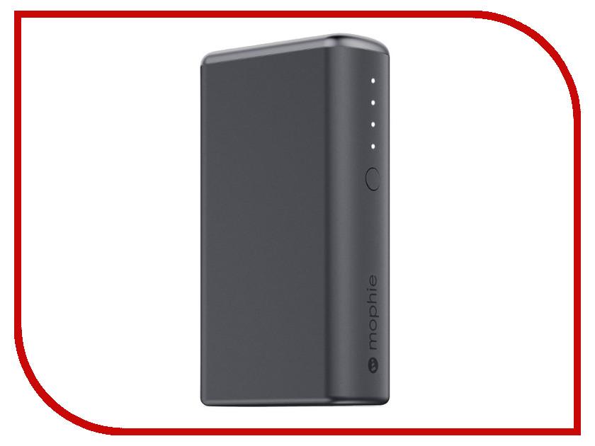 аккумулятор-mophie-power-reserve-2x-5200mah-black-3325-pwr-reserve-52k-blk