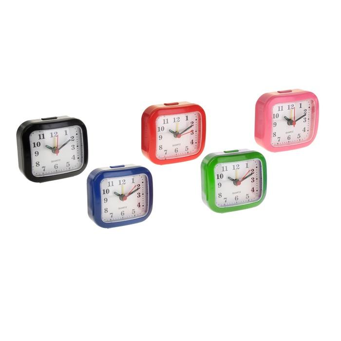 Часы СИМА-ЛЕНД 720725