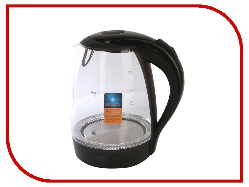 Чайник Redmond RK-G161 kettle redmond rk g181
