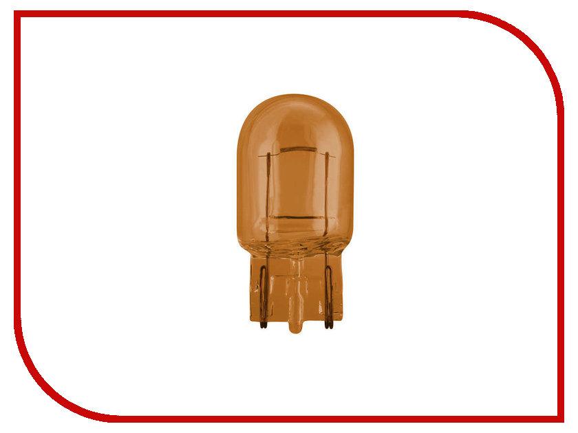 Лампа Philips Vision WY21W 12V-21W 12071B2 (2 штуки)