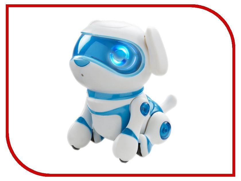 Игрушка Manley Teksta Puppy mini 21737B manley toys кошка