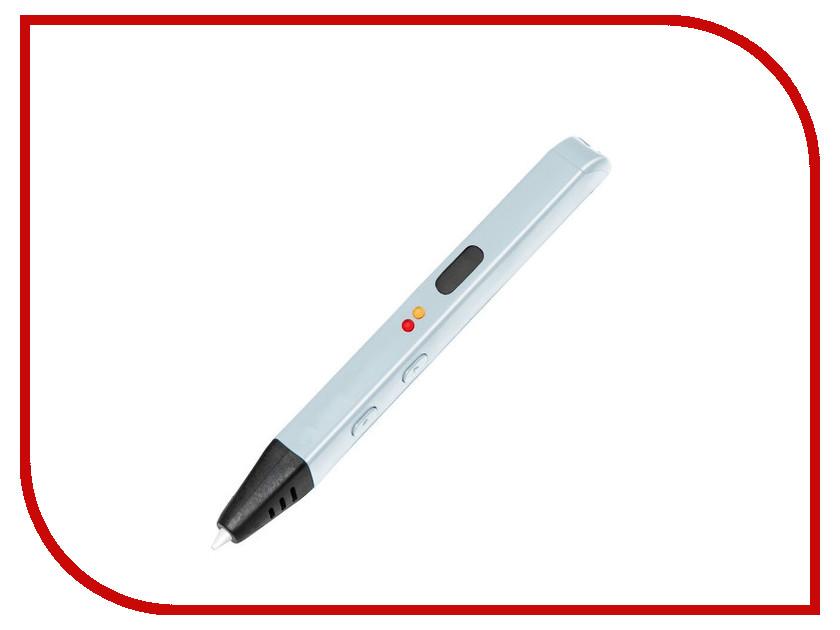 3D ����� Funtastique RP600A White
