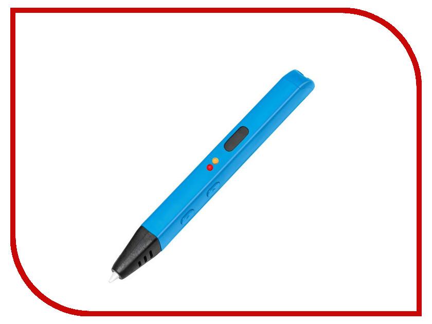 3D ����� Funtastique RP600A Blue