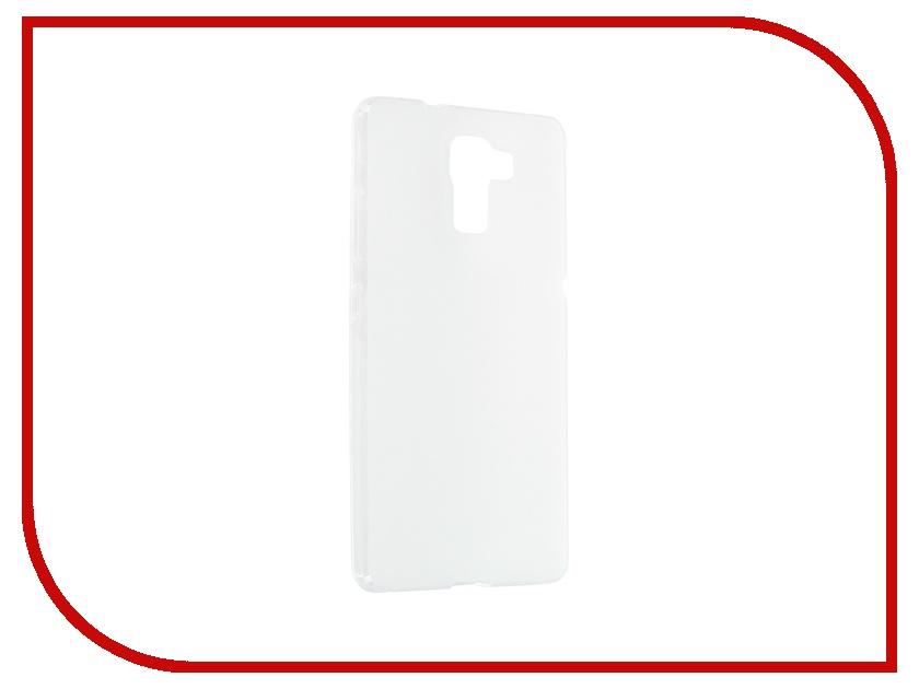 ��������� ����� Huawei Honor 7 DF hwCase-03