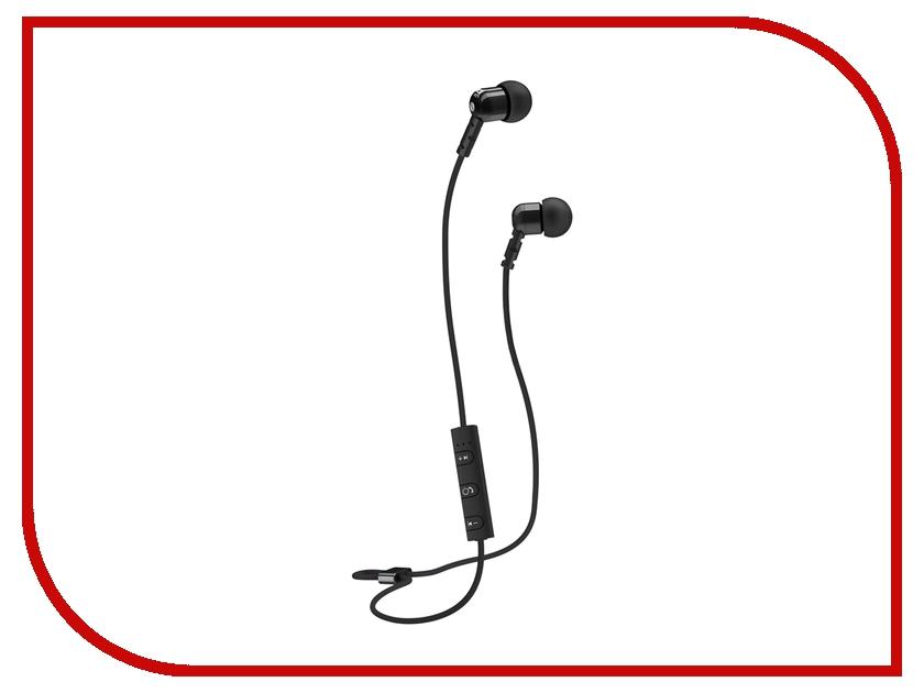 все цены на Гарнитура MEE Audio M9B-BK Black онлайн
