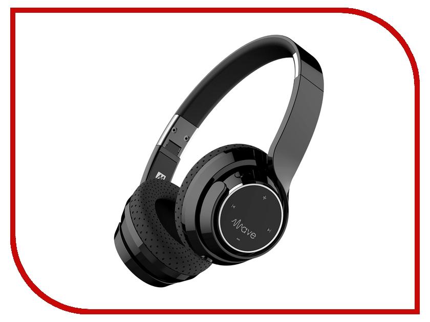 Гарнитура MEE audio Wave AF36<br>