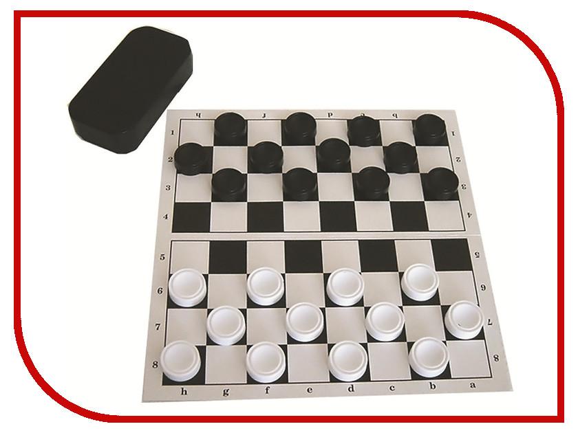 Настольная игра Стеллар У703<br>