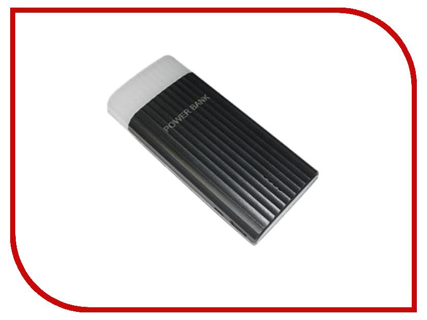 Аккумулятор GlobusGPS GL-PB17 15000 mAh<br>