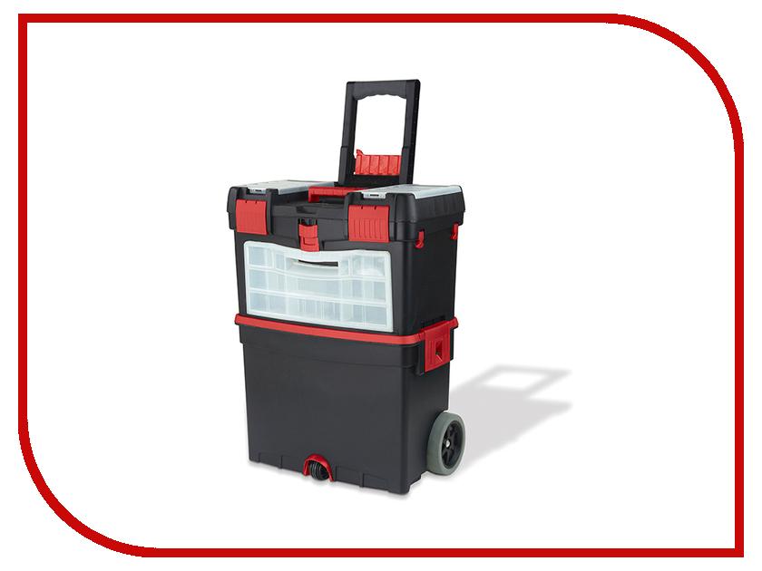 Ящик для инструментов Keter Master Cart 17330605