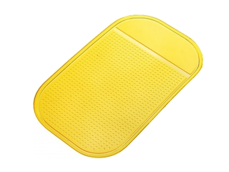 Аксессуар WIIIX SP-01Y Yellow<br>